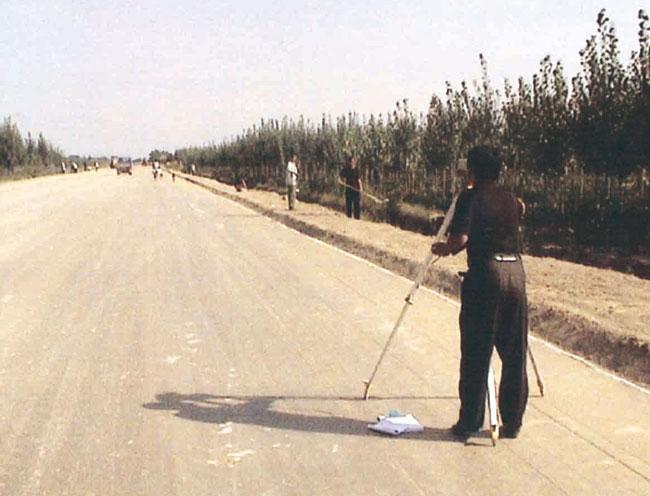 必威体育最新版下载村村通公路工程